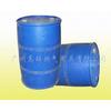 供应新型醇基燃料添加剂,醇油燃料增热稳定剂