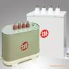 供应士林低压分相补偿电容器