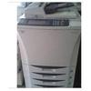 供应京瓷KM6330二手高速复印机
