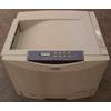 供应卡西欧N5100二手彩色激光打印机
