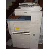 供应佳能IRC4580 二手高档彩色复印机