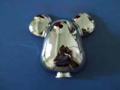 供应塑胶电镀厂,各种高档玩具配件塑胶电镀