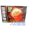 供应批发雀巢咖啡
