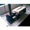 供应LED配光曲线 照度曲线测试仪器