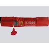 供应军警消防专用水上安全带 AD400-50