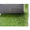 供应高尔夫球场人造草坪