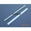 供应箱包配件/玻璃纤维杆/玻纤杆/纤维杆