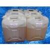 供应环保免洗助焊剂