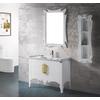 供应2011最新浴室柜