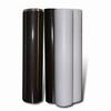 供应橡胶磁产品,橡胶磁性贴 橡胶磁磁环