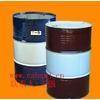 供应KX-5006P重油污清洗剂