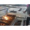 供应高品质,高配置,斯霓瑞数控切割设备