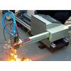 供应高品质便携式数控火焰,等离子切割机