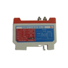 供应隔离式安全栅(电压信号输入型)