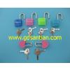 供应锁具,金属锁,笔记本锁具,心型锁
