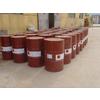 供应聚氨酯黑料