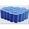 供应聚氨酯白料