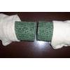 供应重庆塑料盲沟 包布盲管 软式透水管 乱丝盲沟