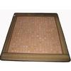 供应温控玉石床垫