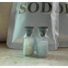 供应超氧化物歧化酶SOD/SOD冻干粉