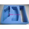 供应包装海绵/防震海绵包装/防静电海绵包装