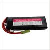 供应高倍率聚合物锂电池