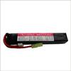 供应CS动力模型电池 聚合物锂电池