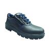 供应防护鞋