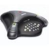 供应长益远真POLYCOMVoiceStation宝利通高清视频会议终端会议电话