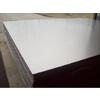 钛板供应商,钛板生产商,钛板厂家