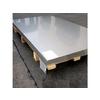 供应医用钛板 优质钛板 钛板价格及报价