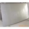 供应钛板 出售钛板 钛板价格