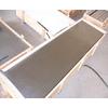 供应钛板//钛板材料//钛板规格型号//钛板
