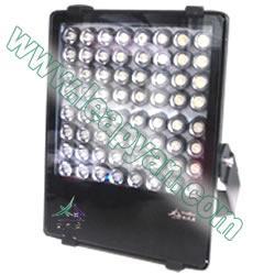 供应64W高亮LED补光灯