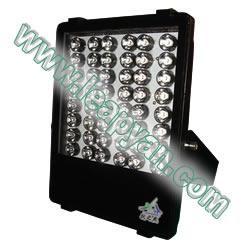 供应道路监控专用48W高亮LED补光灯