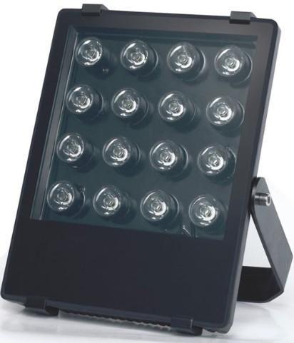 供应高清LED补光灯48W高亮道路LED