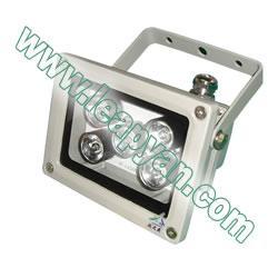 供应5W高亮LED补光灯