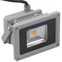 供应10W高亮LED补光灯