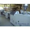 供应塑料板材生产线,塑料管材生产线-青岛克顿