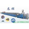 供应塑料异型材生产线|塑料板材生产线-克顿