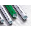 供应铝塑PPR管