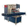 供应高频焊接机器