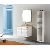 供应领宝实木浴室柜品牌浴室柜