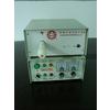 供应涂装高压静电发生器