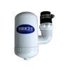 供应环保水卫士净水器厂家,产品经销商
