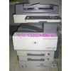供应柯美C450二手彩色复印机 柯美C450