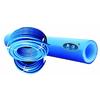 供应地暖地热专用复合管