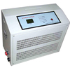 供应蓄电池检测仪 蓄电池测试仪
