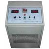 供应蓄电池活化仪,蓄电池活化设备