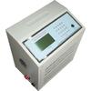 供应蓄电池充放电设备 (一体机)